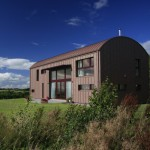 <em>HPH108 : </em>Progressing your house build plans before you have your land<u> – with Kirsty Maguire</u>