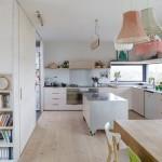 <em>HPH113 : </em>Budgeting for our eco home<u> – with Tara Murphy and Dimitri Daras</u>