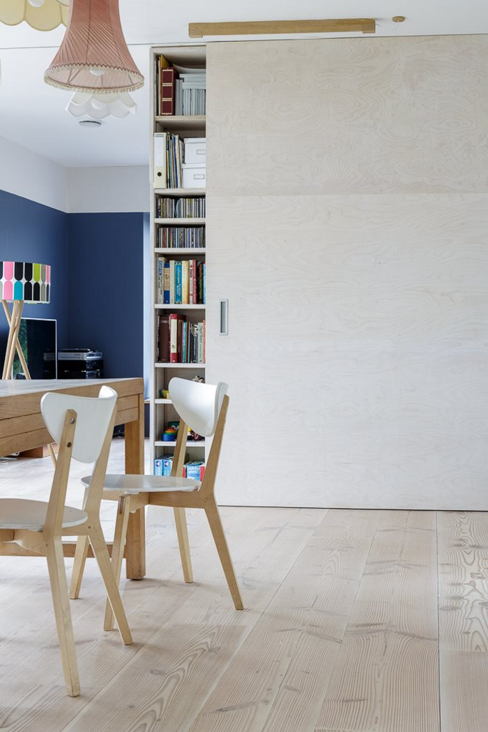 Charlie Luxton Design
