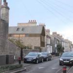 <em>HPH115 : </em>How to budget for a house build<u> – with Mark Brinkley</u>