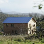 <em>HPH116 : </em>How do you find a good builder of low energy homes?<u> – with Mike Whitfield from Mike Whitfield Construction</u>