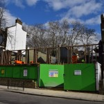 <em>HPH121 : </em>The pros and cons of building a Passivhaus with a kit or system<u> – with Janet Cotterell from Passivhaus Homes</u>