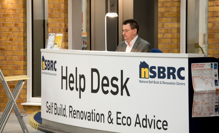 Neil Helpdesk