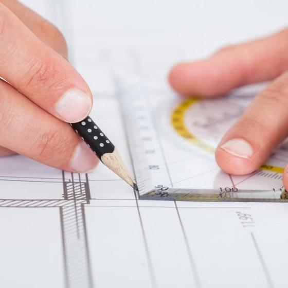<em>HPH118 : </em>How to find a good architect<u> – with Adrian Dobson from RIBA</u>