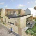 <em>HPH124 : </em>A contemporary Passivhaus home, built with SIPs<u> – with Paul Newman from Potton</u>