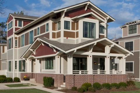 <em>HPH123 : </em>How different is building a home in the USA versus in the UK? <u> – with Michelle Nelson from Build Your House Yourself University</u>