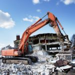 <em>HPH126 : </em>When is it right to demolish and rebuild?<u> – with Simon Sturgis from Sturgis Carbon Profiling</u>