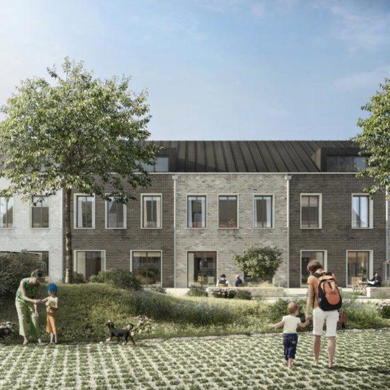 <em>HPH129 : </em>Setting up a cohousing scheme<u> – with Chris Wilson from K1</u>