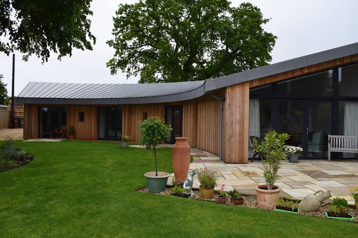 Lime-tree-passivhaus