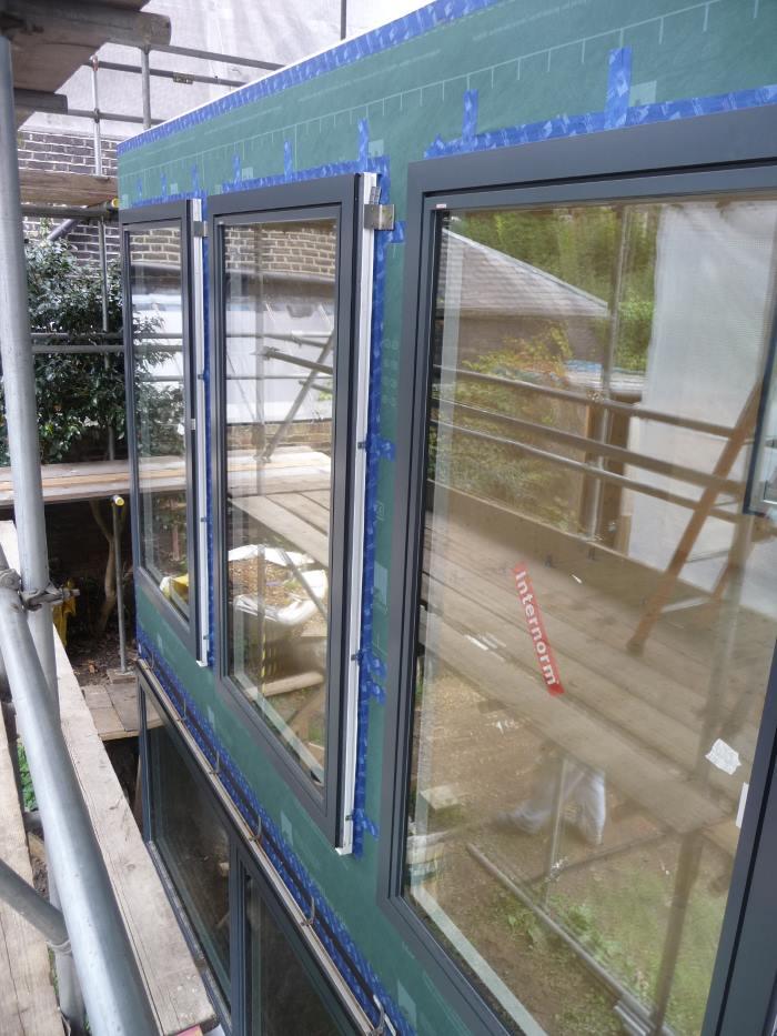 18.windows taped1
