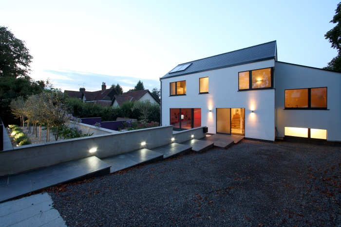 What is a Passivhaus Designer? – with Marine Sanchez from Enhabit