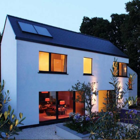 lámparas   House Planning Help Eco Homes Energy Efficient Homes FotoHouse Planning Help Eco Homes Energy Efficient Homes