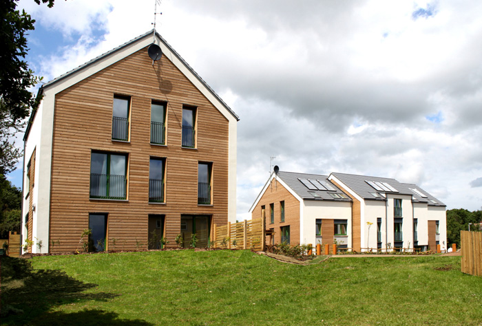 exeter-housing