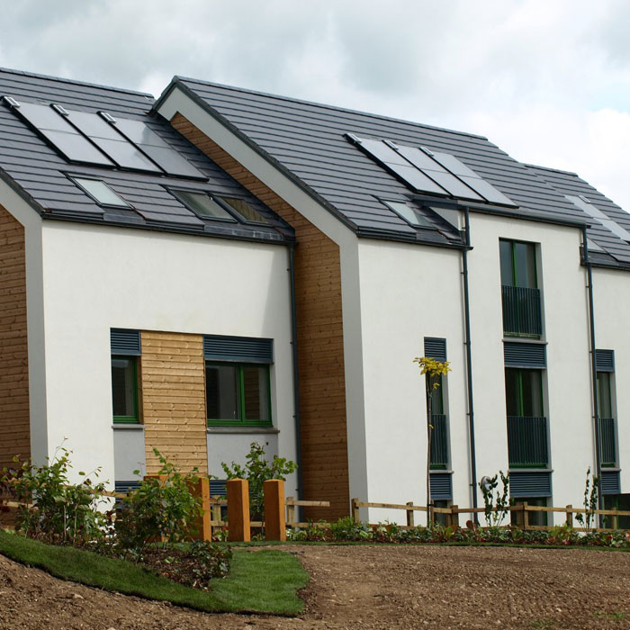 Could engaging   your local council help your self build    Eco Homes  Energy Efficient Homes  Build a Better Home   House Planning Help