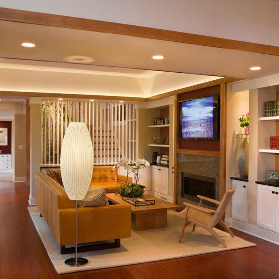 <em>Encore episode : </em>How big should your new house be?