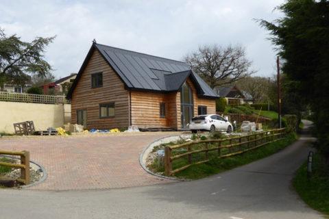 <em>HPH155 : </em>Do you really need an architect to design your house?<u> – with Jeremy Harris</u>