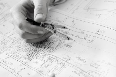 <em>HPH161 : </em>How I chose an architect for my Passivhaus project<u> – with Ben Adam-Smith</u>
