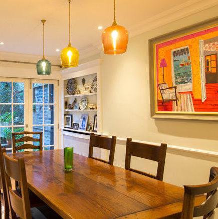 <em>HPH171 : </em>An eco interior designer in the home<u> – with Elina Grigoriou</u>