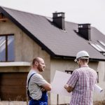 <em>HPH196 : </em>Why communication is central to self build success<u> – with Lucy Pedler</u>