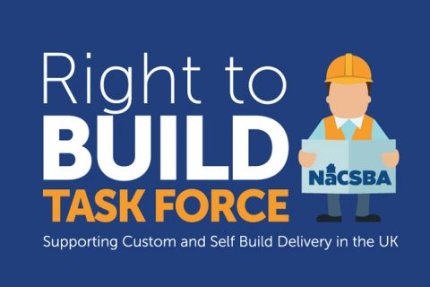 <em>HPH192 : </em> How 'Right to Build' can help custom and self-builders find land <u> – with Michael Holmes from NaCSBA</u>