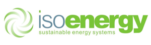 isoenergy-logo