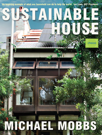 Sustainable-House-book
