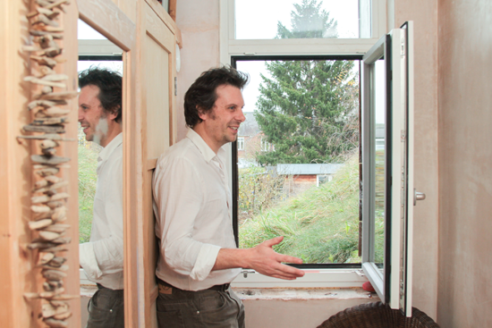 andy-simmonds-(by-window)