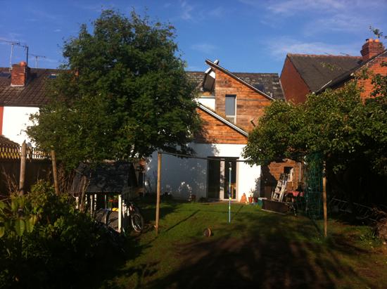 grove-cottage-(back)