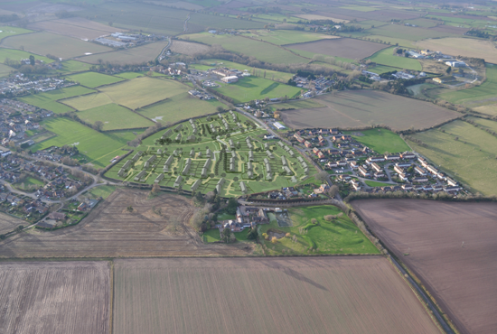Aerial_view-Kingstone