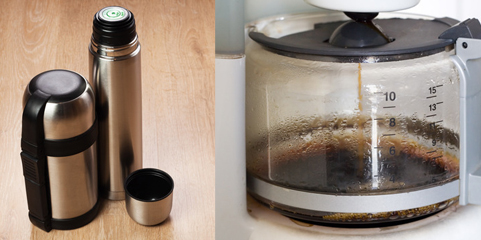thermos-vs-hotplate