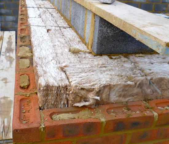 mike-insulation-brick-block