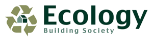 Ecology-Building-Society-Logo-web