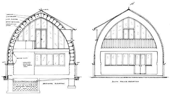 Drawings-of-Brian's-straw-bale-house