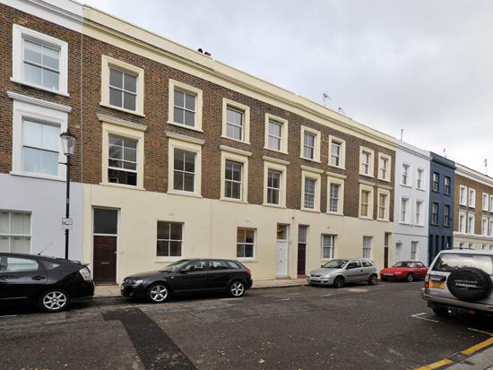 Princedale-Street-(finished)-550-pixels