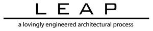 LEAP-logo-330px