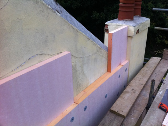 External-insulation-on-Nook