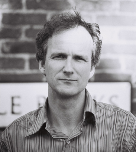 Ian-McKay