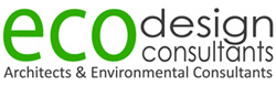 Eco-Design-Consults-logo