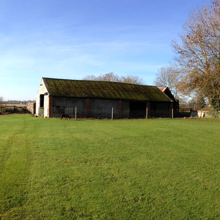 Hph074 how a public consultation helped a rural self for House planning help
