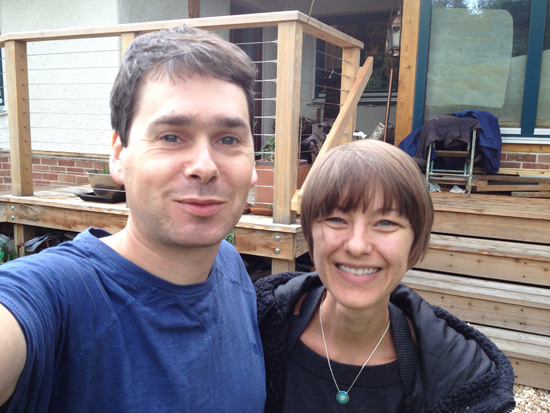 self-build-selfie-john-and-anna
