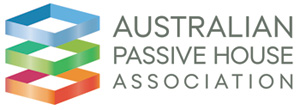 Australian-Passive-House-Association-logo