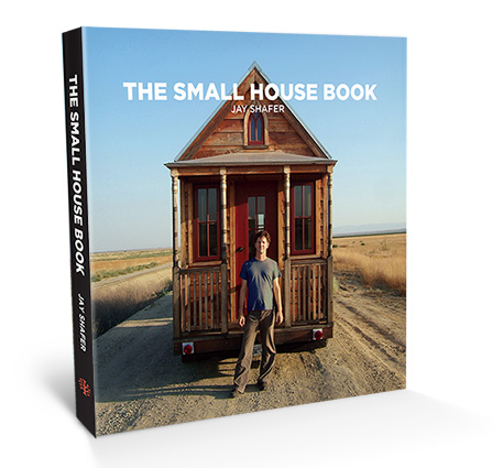 Small-House-Book