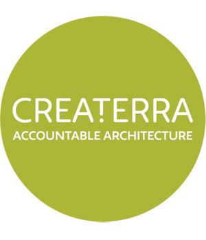 Createrra-logo