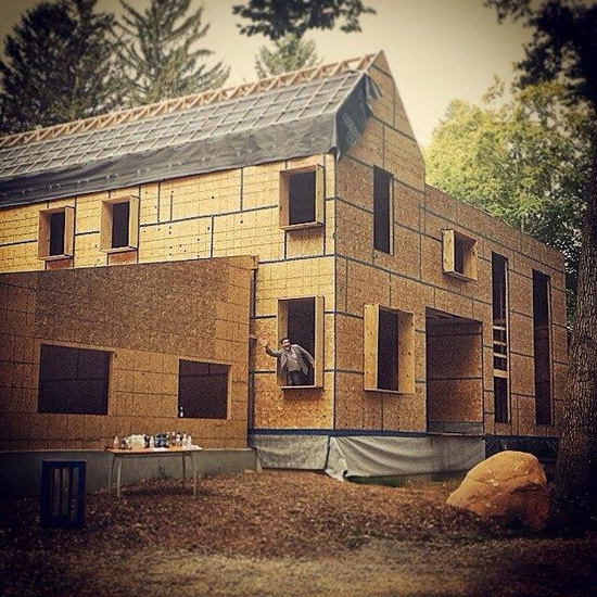 airtightness-layer-on-darrens-house