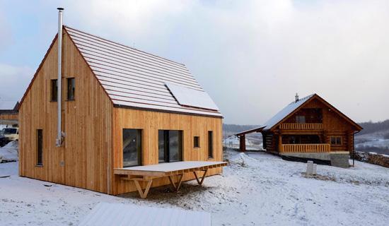 bjorn-wood-panel-passivhaus