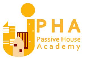 passive-house-academy-logo
