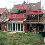 <em>HPH099 : </em>My New Developer House has No Loft Insulation<u> – with Luke Mahon</u>