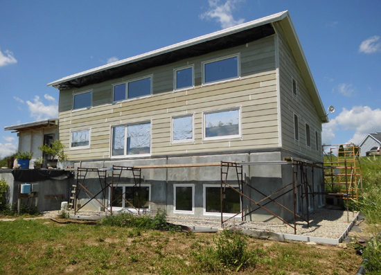 Christina's-Passivhaus-windows-in