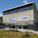 <em>HPH098 : </em>An Off-Grid, Earth-Sheltered Passivhaus<u>– with Christina Snyder (Passive House)</u>