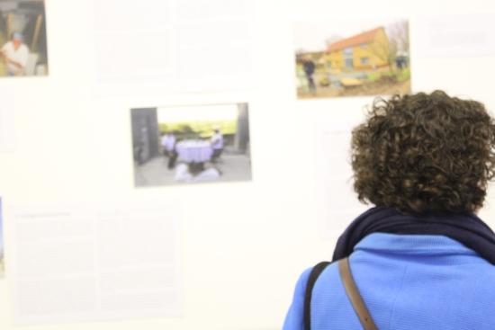 Exhibition 3